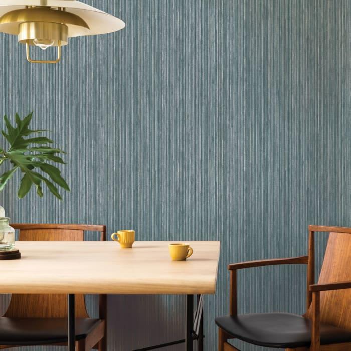 Leopards Removable Wallpaper
