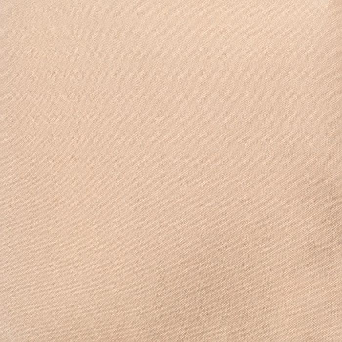 Beige Polyester Napkin (Set of 6)