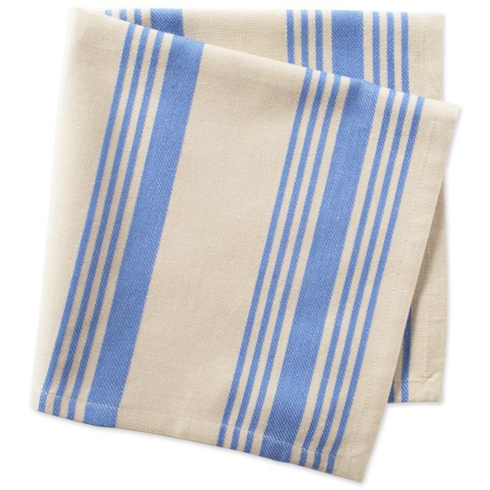 Np Sailor Stripe (Set of 6)