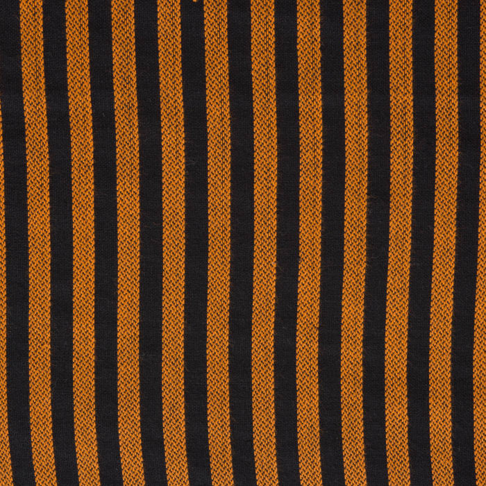 Witchy Stripe Table Runner 14x72