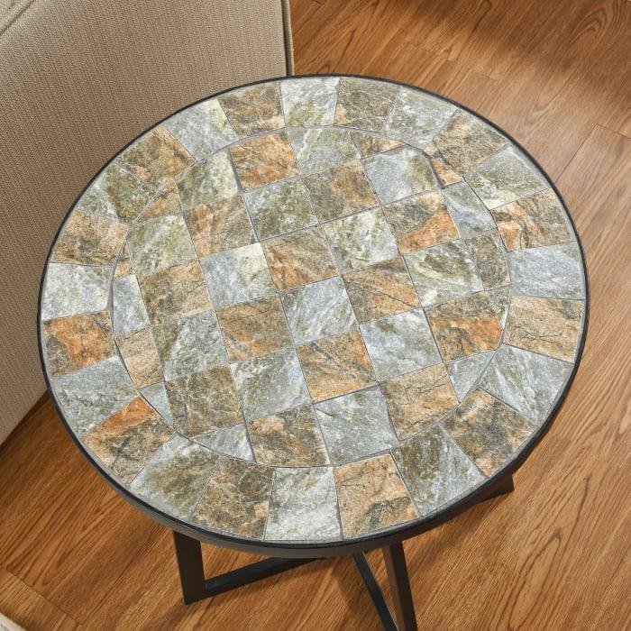 Stoney Creek Outdoor Table