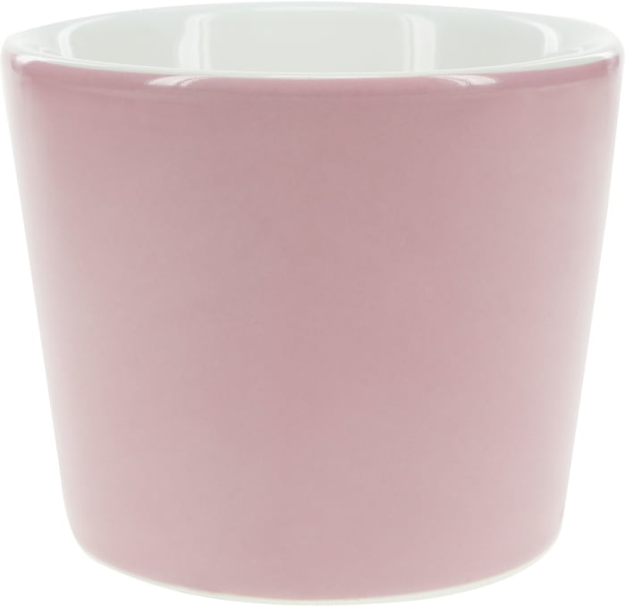 Badass - Soy Wax CandleScent: Tranquility