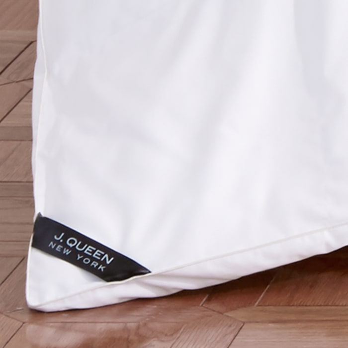 White King Down Alternative Comforter