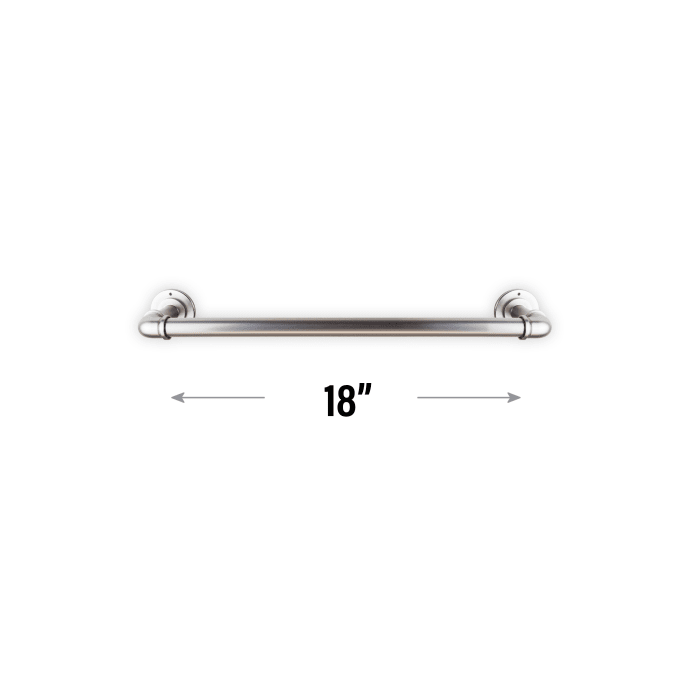 1 inch Industrial Pipe Design 18