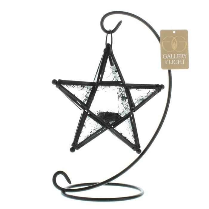 Starlight Standing Lamp