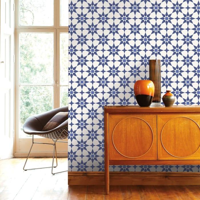 Soleil Removable Wallpaper
