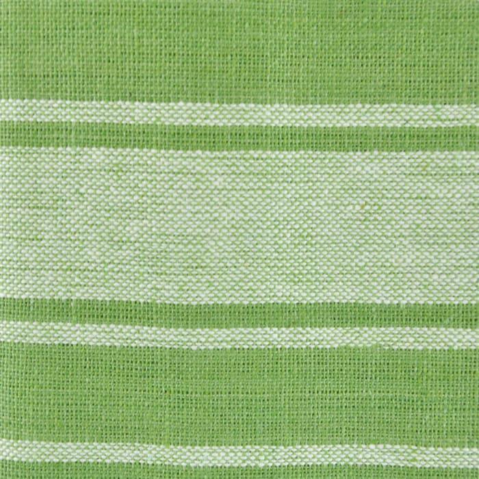 Green Basic Dishtowel (Set of 8)