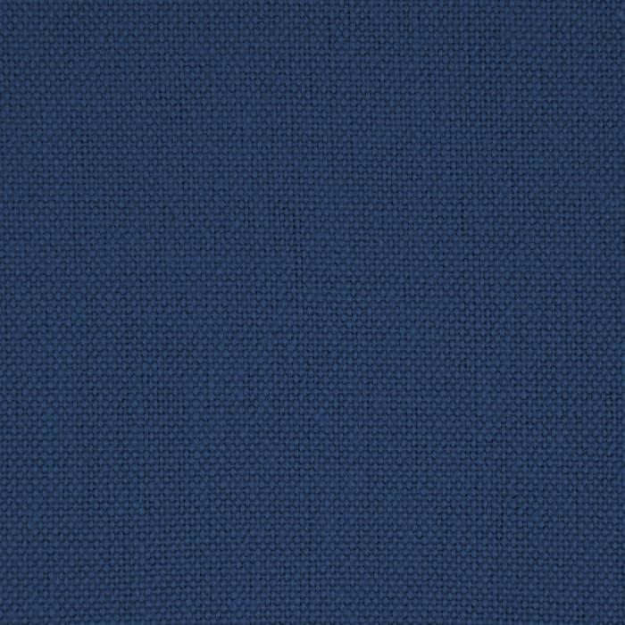 Nautical Blue Flat Woven Dishtowel (Set of 6)