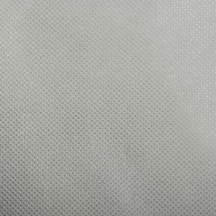 Gray Soft Storage 40x18x6 Set/2