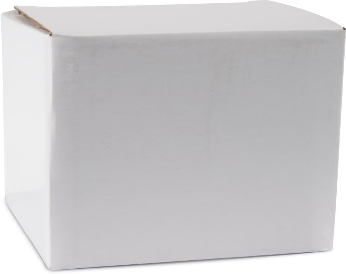 Someone Special Keepsake Box