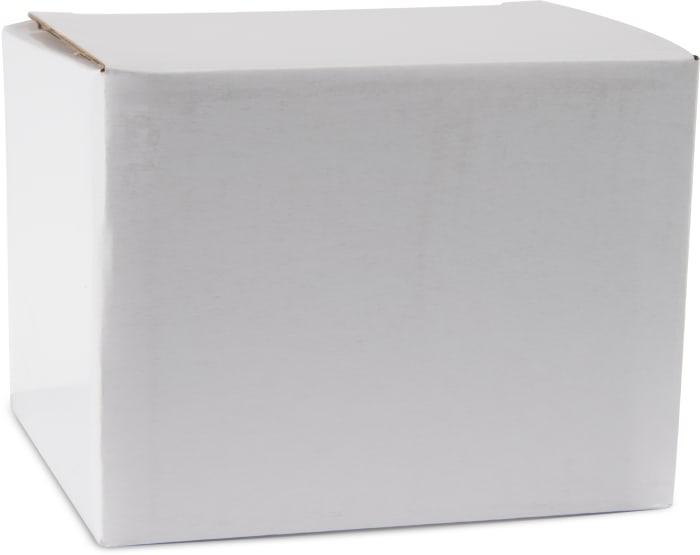Mother's Love Keepsake Box