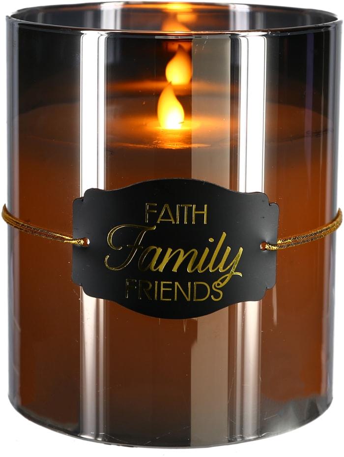 Faith - 6