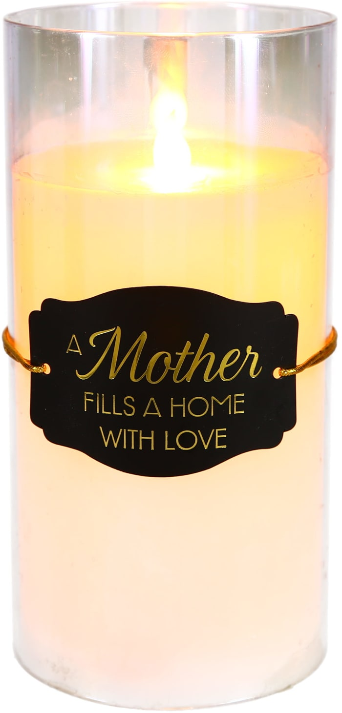 Mother - 7