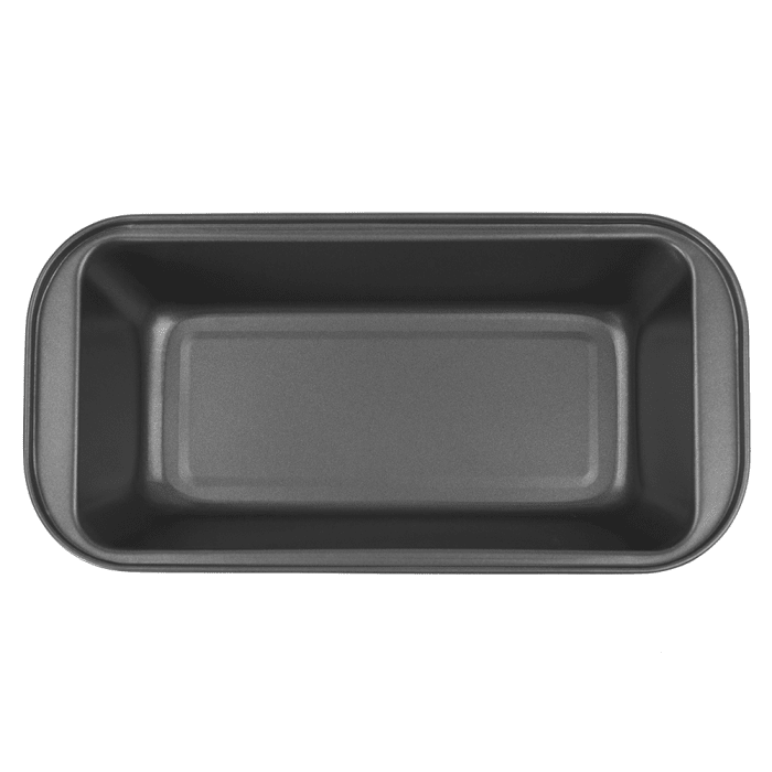 Non-Stick Loaf Pan