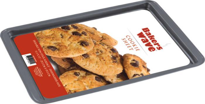 Non-Stick Cookie Sheet