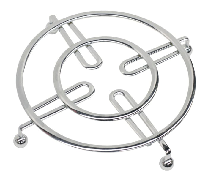 Flat Wire Collection Trivet