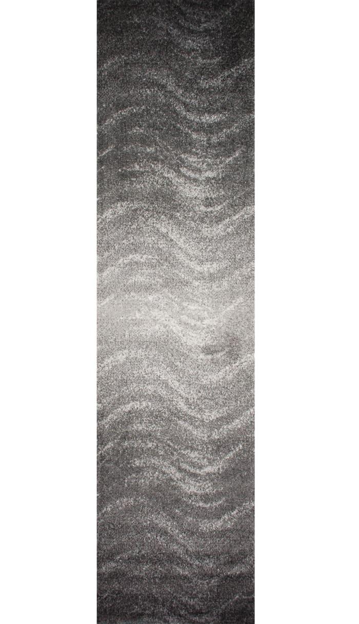 Julene 5' x 8' Gray Rug