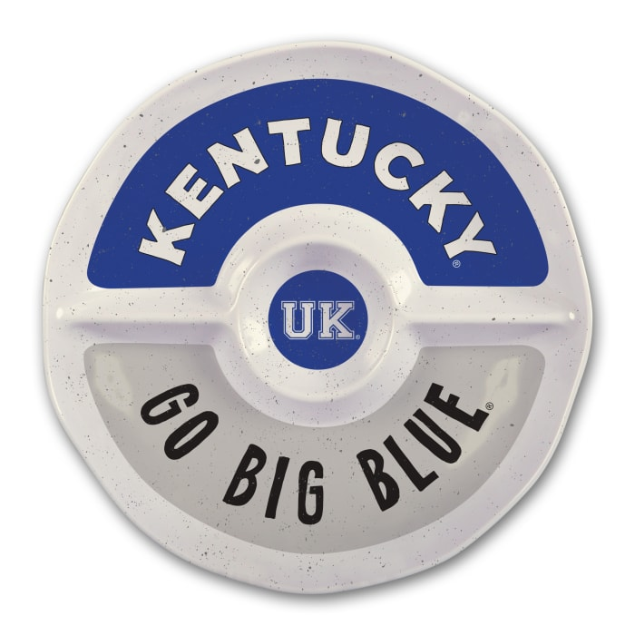 Kentucky Chip and Dip Server