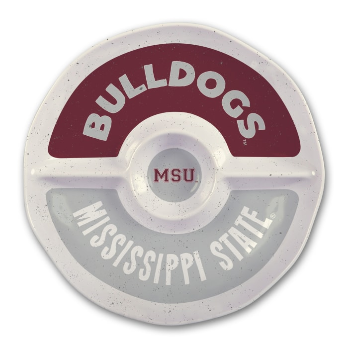 Mississippi State Chip and Dip Server