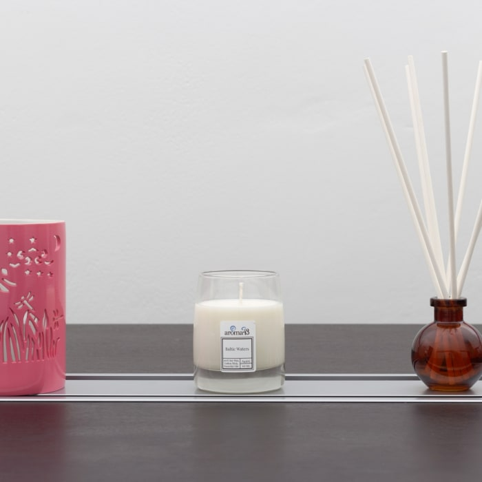 Baltic Waters Reed Diffuser