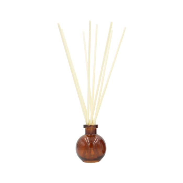 Forest Apple Reed Diffuser