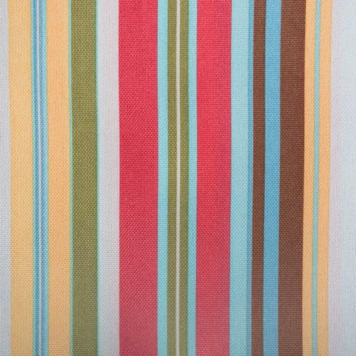 Summer Stripe 84x60