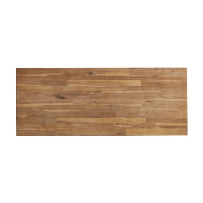 Atlee Indoor/Ourdoor Bar Set – 3pc