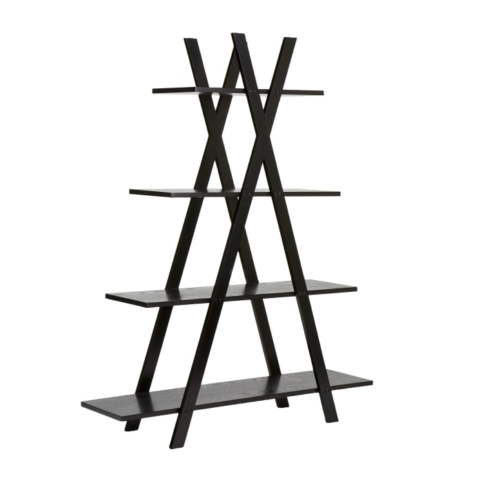 Atwater Etagere