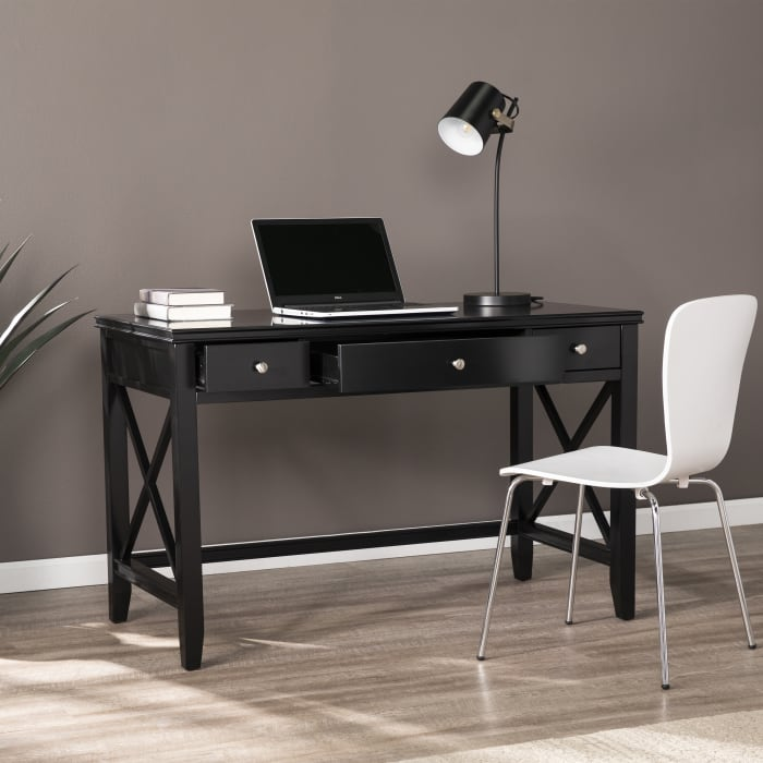 Adalaide Farmhouse Writing Desk