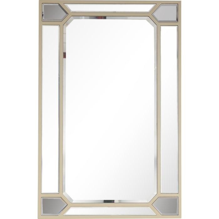 Keeley Wall Mirror
