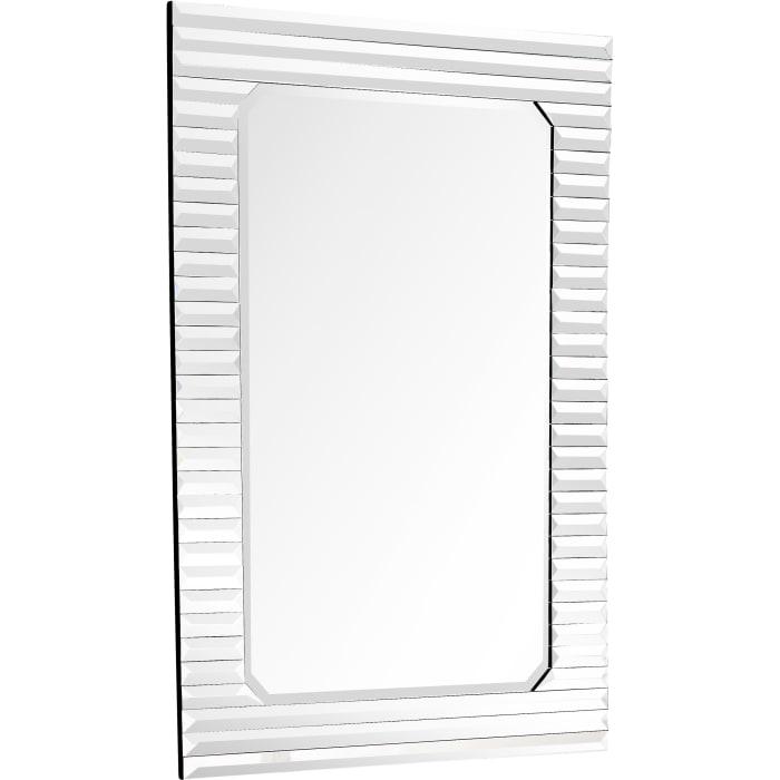 Carla Wall Mirror