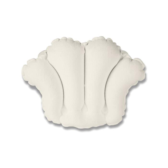 Urban Spa Microfibre Bath Pillow