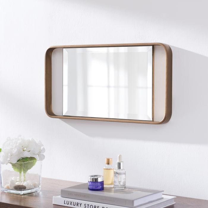 Raymond Decorative Mirror