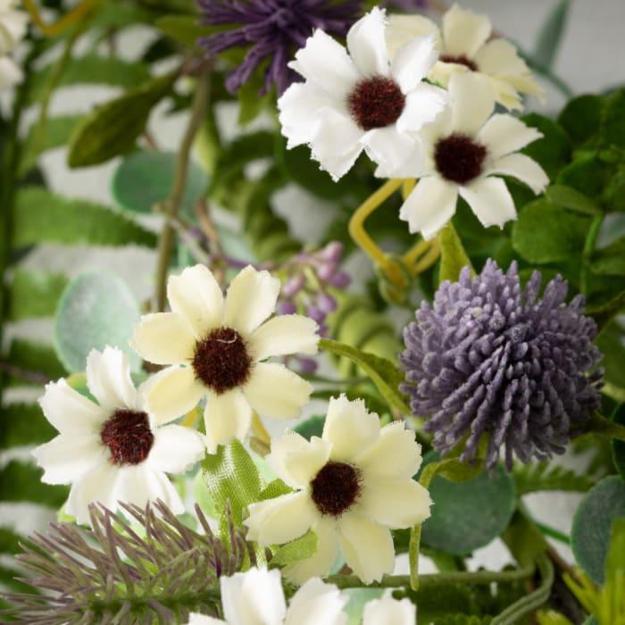 Wildflower Garland