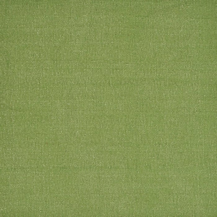 Olive Green Embroidered Edge Set of 4 Place Mat