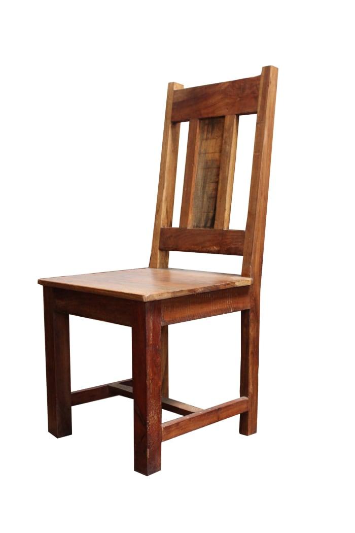 Sedalia Chair