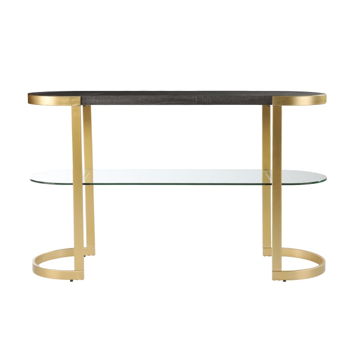 Rothbury Console Table