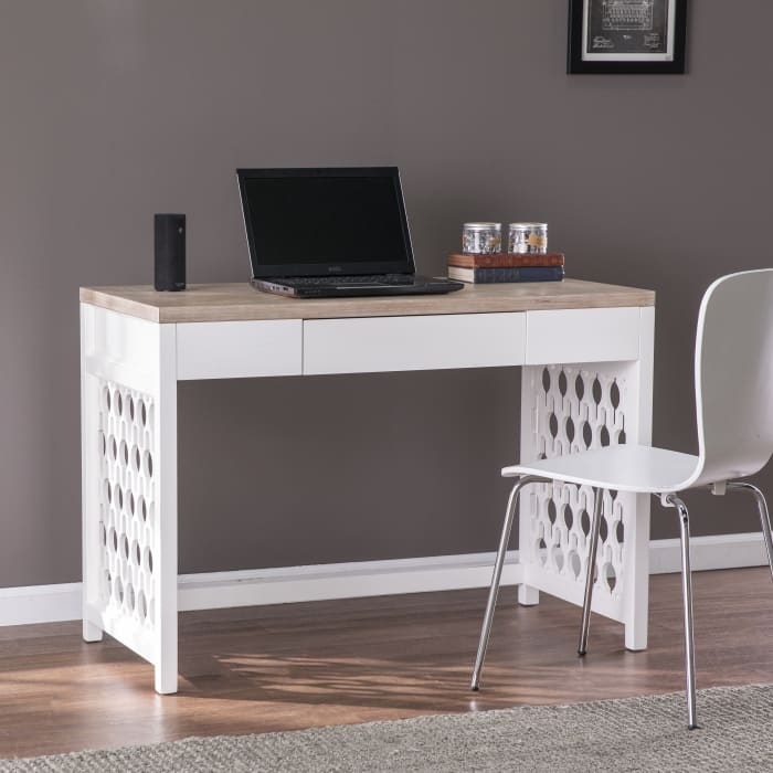 Marko Writing Desk