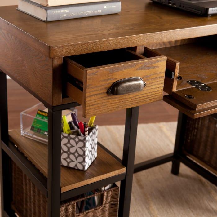 Maja Desk
