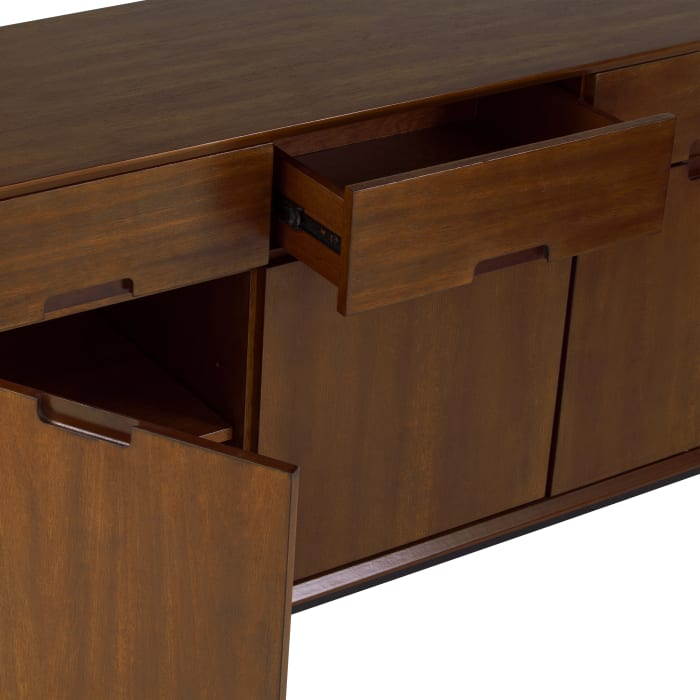 Luiz Anywhere Cabinet