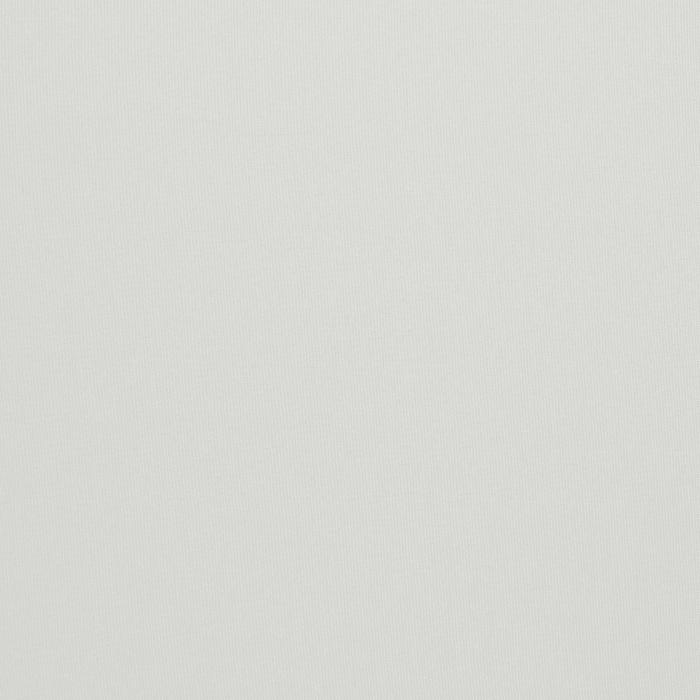 Corded Set of 2 XL Ivory Lumbar Pillows