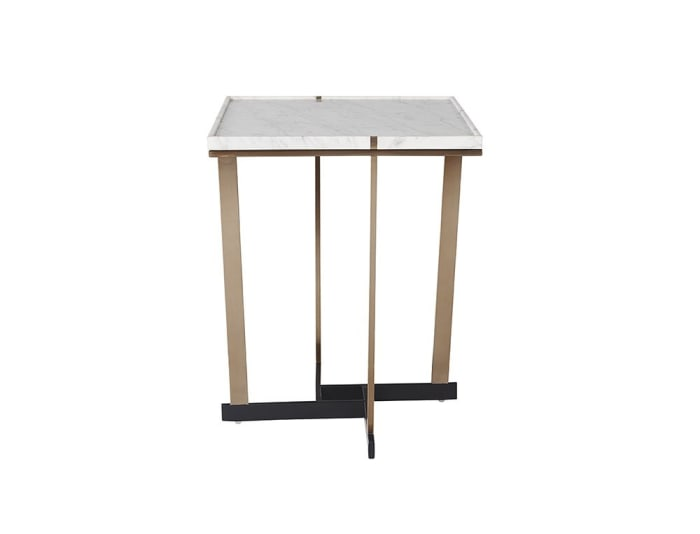 Madelyn Side Table