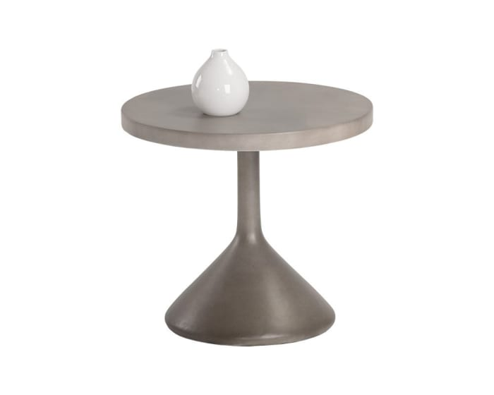 Adonis End Table