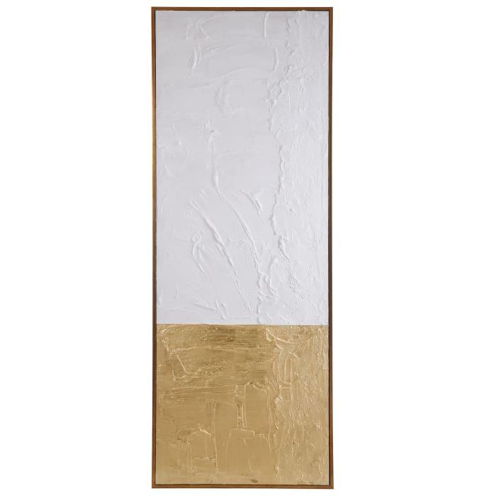 Mai Framed Wall Art