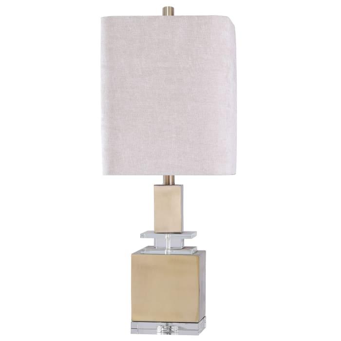 Ronda Table Lamp