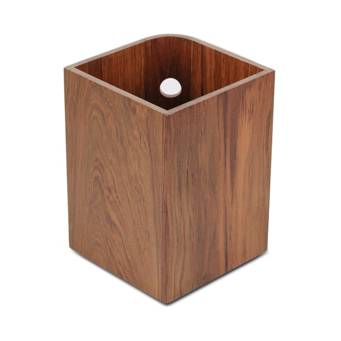 Eka Waste Basket