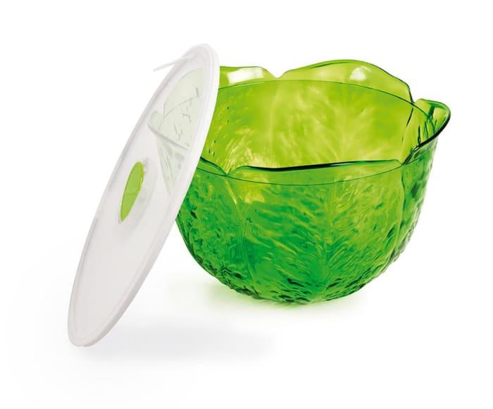 Salad Keeper 4L