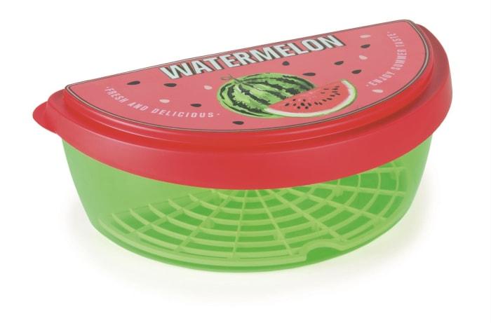 Watermelon Saver (12.5 Cups)