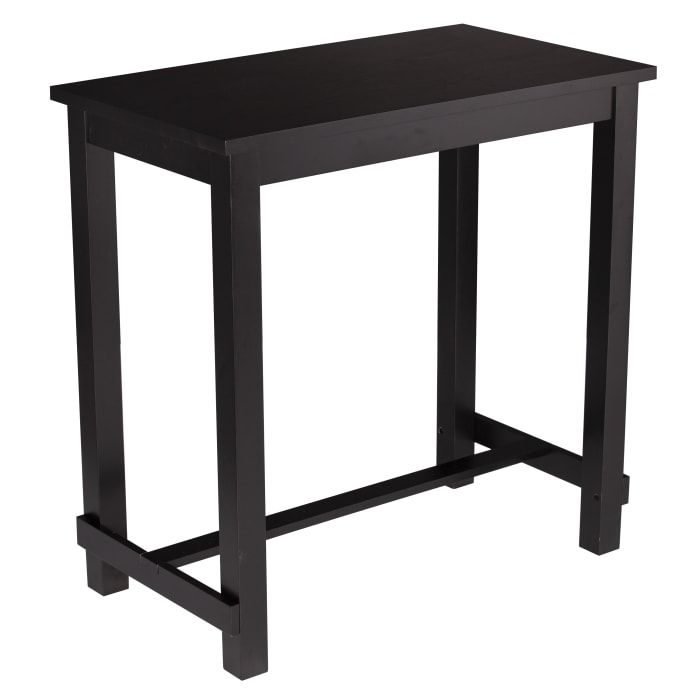 Atteberry Bar Table