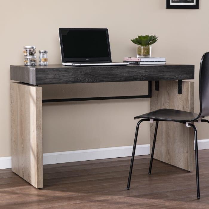 Astle Desk